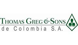 mudanzas y trasteos Bogotá, traslado de oficinas, Mudanzas Medellín, Mudanzas Bogotá y Barranquilla Cotice en línea