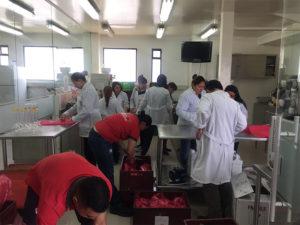 mudanza-empresas14-300x225