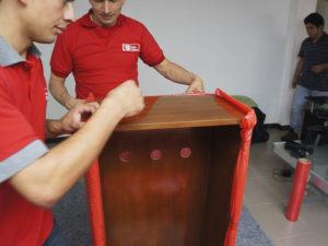empaque-rojas_0016_DSC05494-300x225