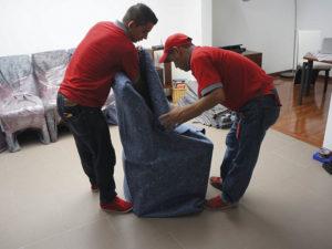 empaque-rojas_0019_DSC05421-300x225