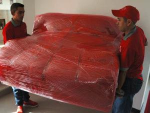 empaque-rojas_0032_DSC05147-300x225