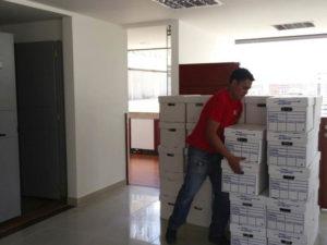 mudanza-empresas_0005_IMG_1201-300x225