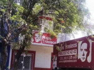 mudanzas-barranquilla_0004_2018-04-19-PHOTO-00000900-copia-300x225