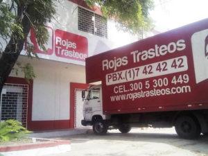 mudanzas-barranquilla_0005_2018-04-19-PHOTO-00000897-300x225