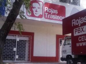 mudanzas-barranquilla_0006_2018-04-19-PHOTO-00000896-300x225