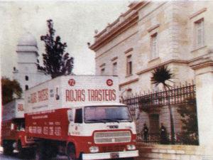quienes-somos-rojas-trasteos_0028_PALACIO-DE-NARIÑO-300x225