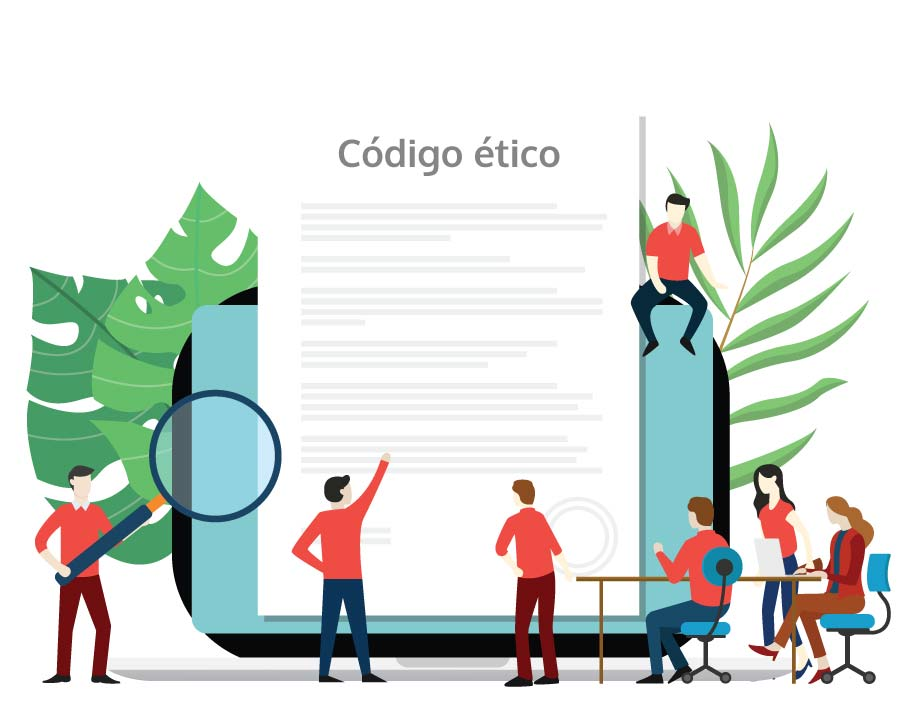 Mudanzas - Rojas Trasteos Bogotá, Barranquilla, Medellín, Cartagena, Cali