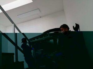 mudanza-empresas2-300x225